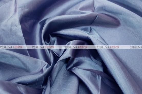 Solid Taffeta Chair Cover - 931 Copen