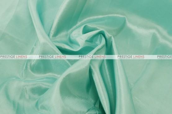 Solid Taffeta Chair Cover - 951 Tiffani Blue