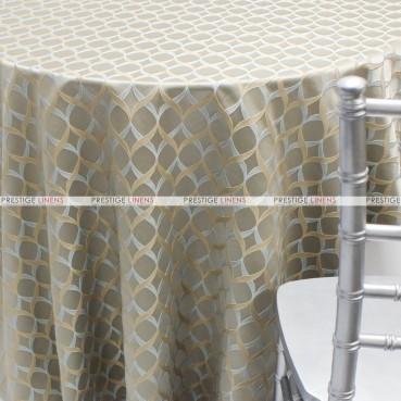 Helix Table Linen - Combo
