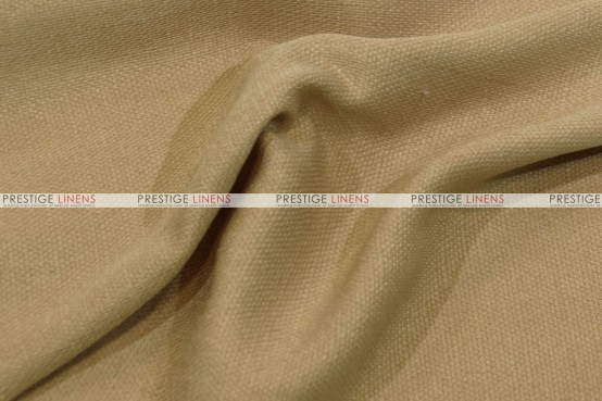 Rustic Linen Napkin  -  Taupe