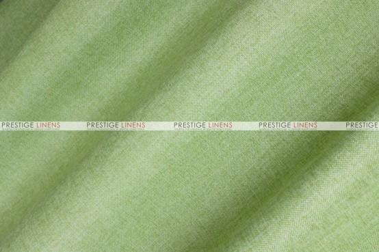 Vintage Linen Napkin - Willow
