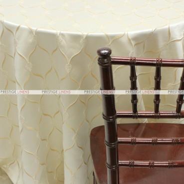 Lodi Table Linen - Gold