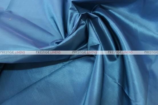Solid Taffeta Table Linen - 759 Dk Teal
