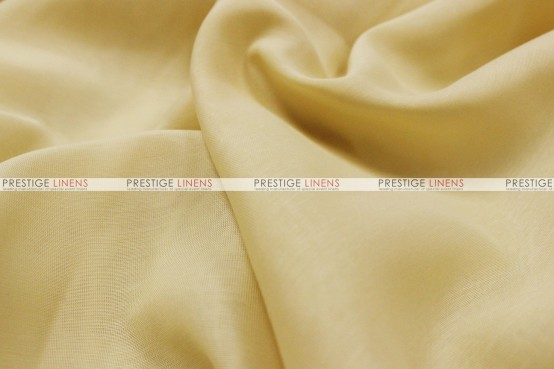 Batiste (FR) - Fabric by the yard - Victorian Gold