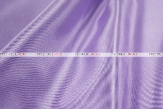 Bengaline (FR) - Fabric by the yard - Bali Lavender