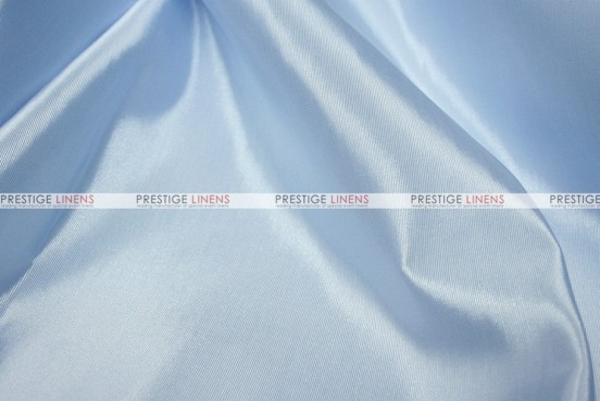 Bengaline (FR) - Fabric by the yard - Blue Heaven