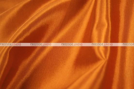 Bengaline (FR) - Fabric by the yard - Burnt Orange