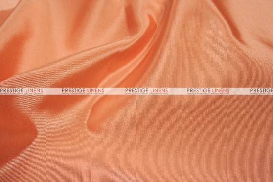 Bengaline (FR) - Fabric by the yard - Capri Coral