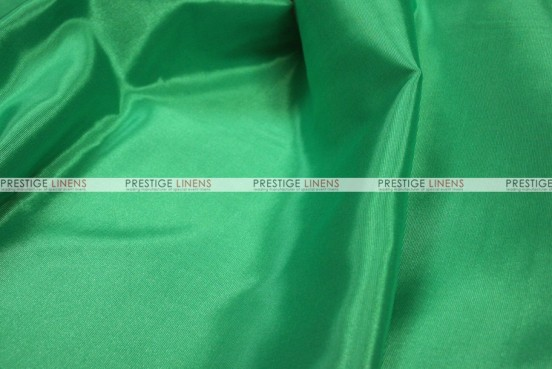 Bengaline (FR) - Fabric by the yard - Caribbean