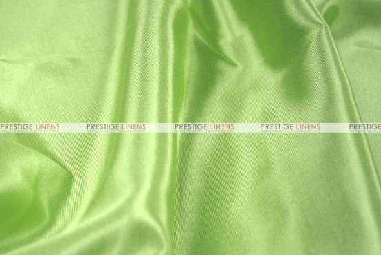 Bengaline (FR) - Fabric by the yard - Celadon