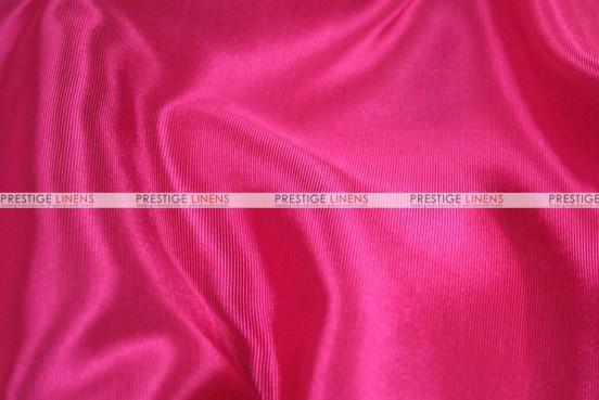 Bengaline (FR) - Fabric by the yard - Cerise