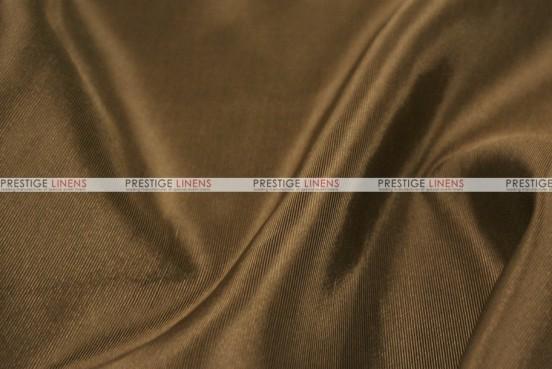 Bengaline (FR) - Fabric by the yard - Chocolate