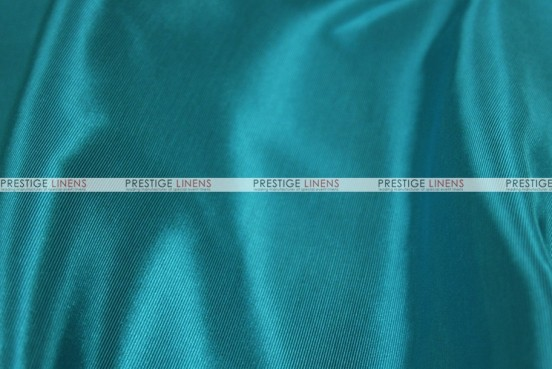 Bengaline (FR) - Fabric by the yard - Crepe Teal