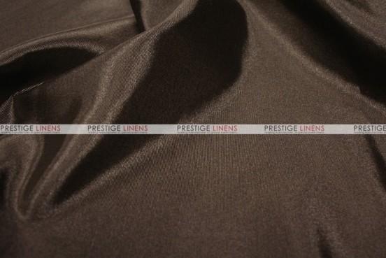 Bengaline (FR) - Fabric by the yard - Dark Brown