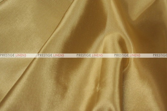 Bengaline (FR) - Fabric by the yard - Golden Harvest