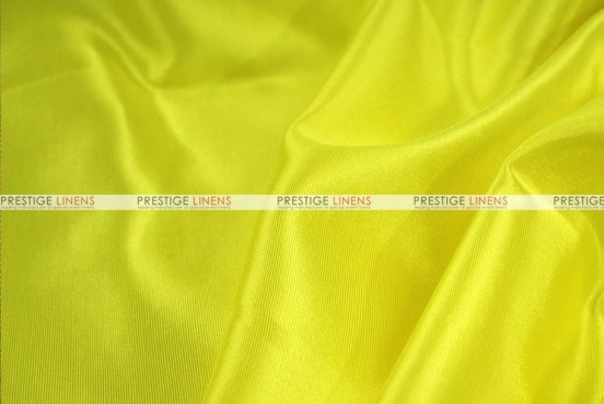 Bengaline (FR) - Fabric by the yard - Hot Canary