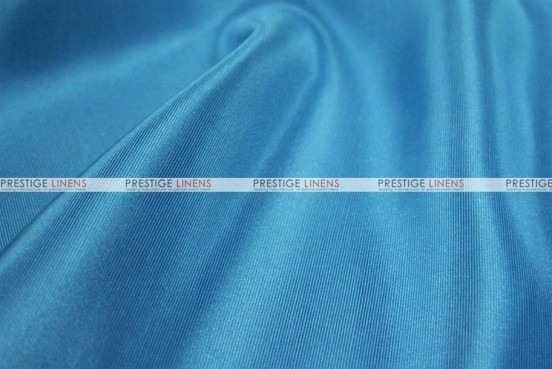 Bengaline (FR) - Fabric by the yard - Jewel Turquoise