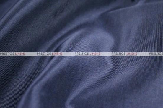 Bengaline (FR) - Fabric by the yard - Marine Navy