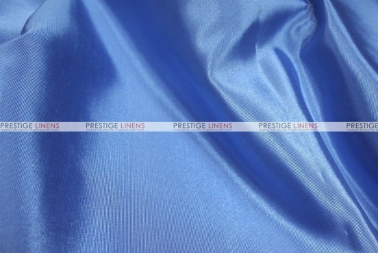 Bengaline (FR) - Fabric by the yard - Ocean