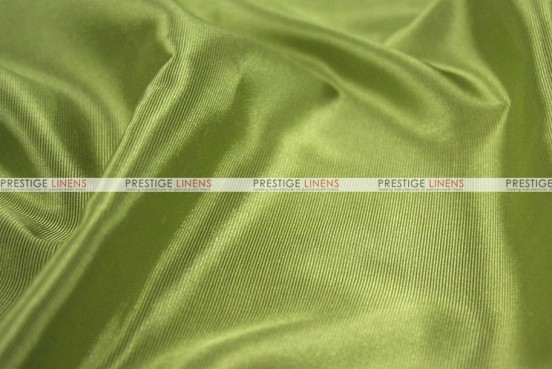 Bengaline (FR) - Fabric by the yard - Pea Green