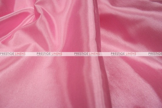 Bengaline (FR) - Fabric by the yard - Radiant Pink
