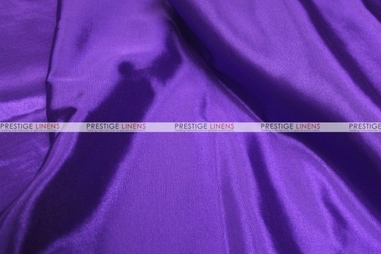 Bengaline (FR) - Fabric by the yard - Radiant Violet