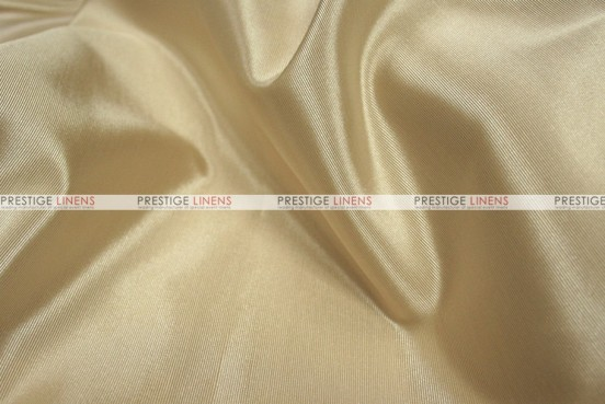 Bengaline (FR) - Fabric by the yard - Shell Beige