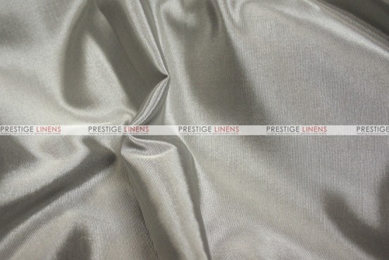 Bengaline (FR) - Fabric by the yard - Silverado
