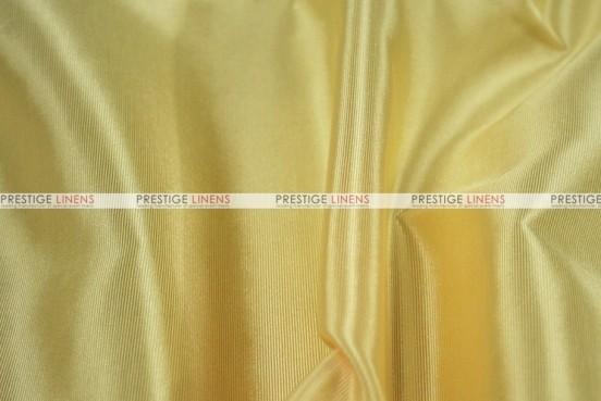 Bengaline (FR) - Fabric by the yard - Sunshine