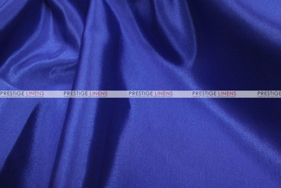 Bengaline (FR) - Fabric by the yard - Ultra Royal