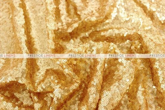 Glitz Draping - D/Gold