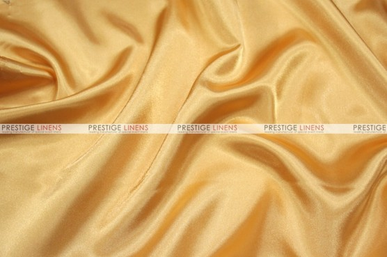 Charmeuse Satin - Fabric by the yard - 450 Tangier