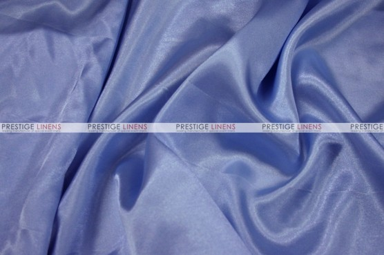 Charmeuse Satin - Fabric by the yard - 931 Copen