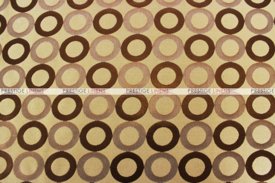 Contempo - Fabric by the yard - Copper
