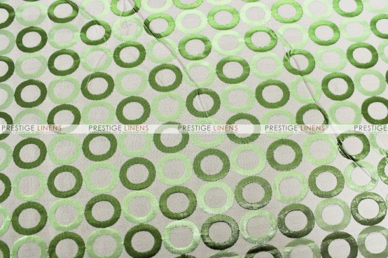 Contempo - Fabric by the yard - Emerald