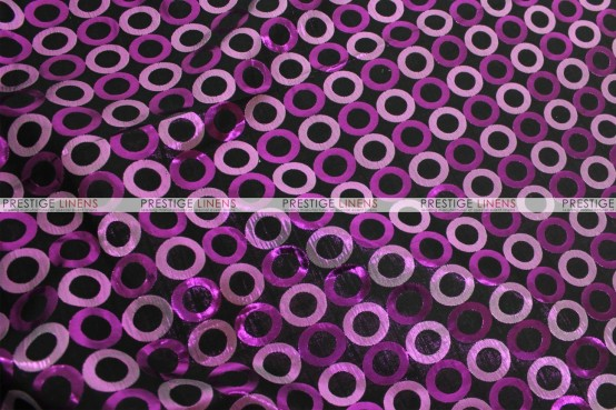 Contempo - Fabric by the yard - Magenta