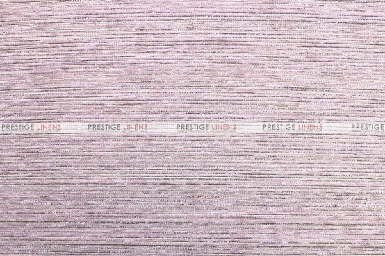 Cordura - Fabric by the yard - Blush