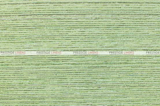 Cordura - Fabric by the yard - Pistachio