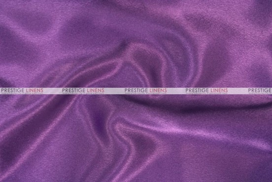 Crepe Back Satin (Japanese) - Fabric by the yard - 1036 Barney
