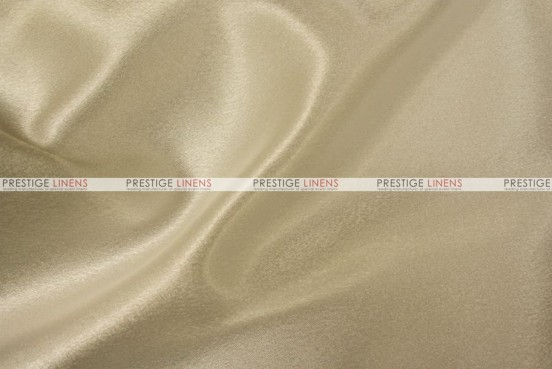 Crepe Back Satin (Japanese) - Fabric by the yard - 128 Ivory