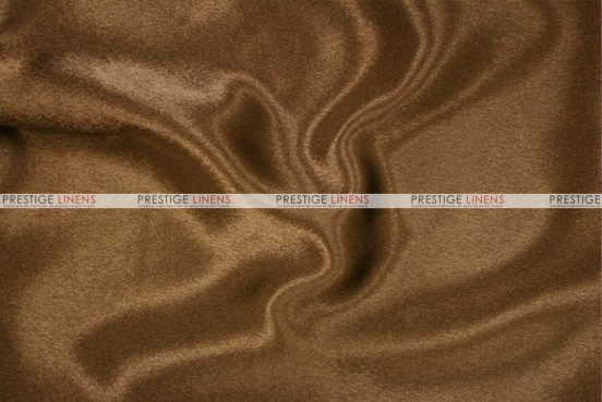 Crepe Back Satin (Japanese) - Fabric by the yard - 332 Mocha
