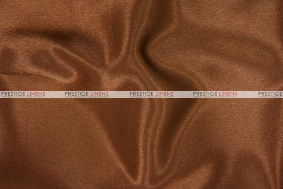 Crepe Back Satin (Japanese) - Fabric by the yard - 346 Frappuccino