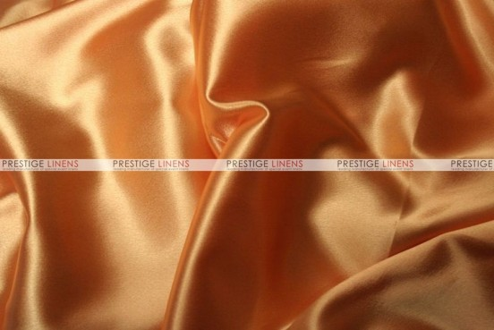 Crepe Back Satin (Japanese) - Fabric by the yard - 450 Tangier
