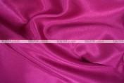 Crepe Back Satin (Japanese) - Fabric by the yard - 529 Fuchsia