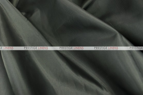 Imperial Taffeta (FR) Draping - Charcoal
