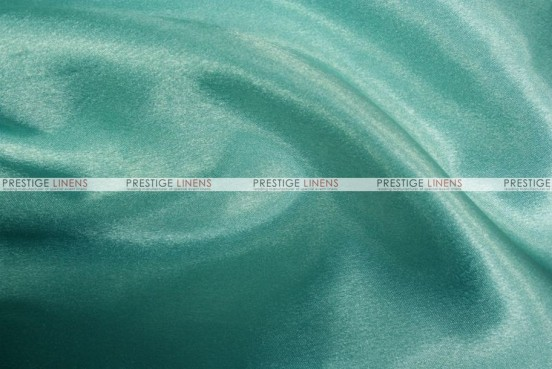 Crepe Back Satin (Japanese) - Fabric by the yard - 731 Jade