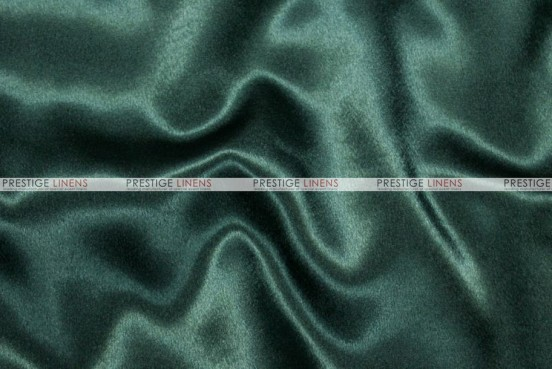 Crepe Back Satin (Japanese) - Fabric by the yard - 732 Hunter