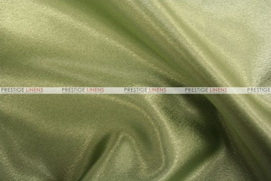 Crepe Back Satin (Japanese) - Fabric by the yard - 827 N Sage