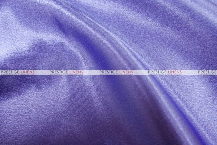 Crepe Back Satin (Japanese) - Fabric by the yard - 929 Sea Blue
