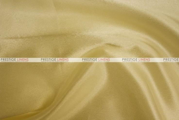Crepe Back Satin (Korean) - Fabric by the yard - 134 Banana